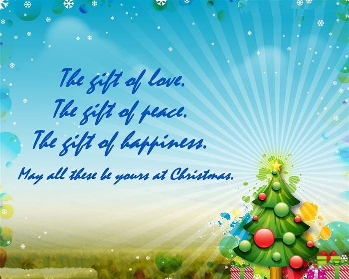 Cute Christmas Quotes Quotesgram: Merry Christmas Boyfriend Cute Quotes. QuotesGram