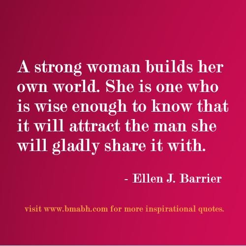 Strong Women Quotes To Share. QuotesGram