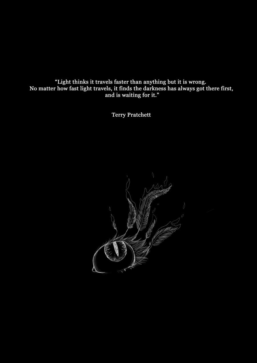 marlow in heart of darkness pdf