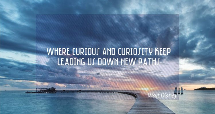 Cruise Vacation Quotes Quotesgram: Quotes About Travel And Curiosity. QuotesGram
