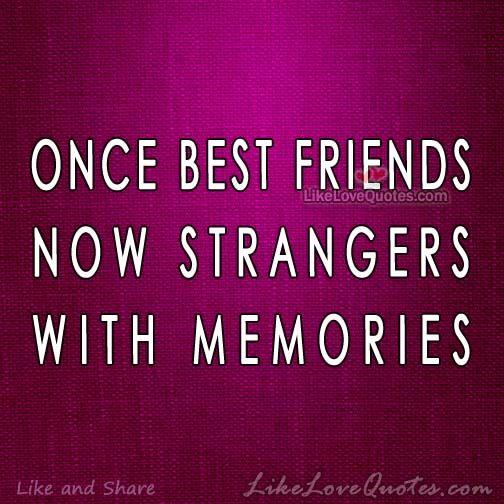 Best Friendship Memories Quotes : Best friend memory quotes quotesgram