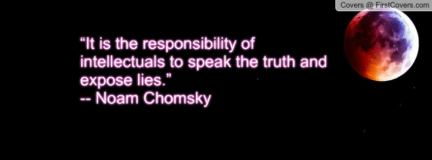 Exposing The Truth Quotes: Expose Truth Quotes. QuotesGram