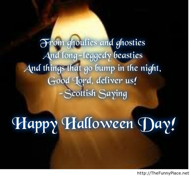 Christian Halloween Poems And Quotes. QuotesGram