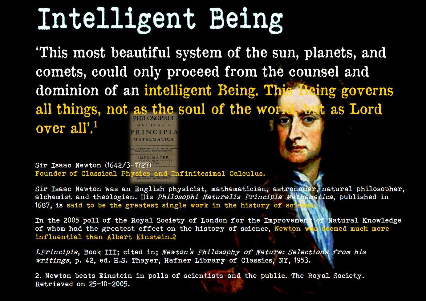 isaac newton quote ldquo all - photo #17