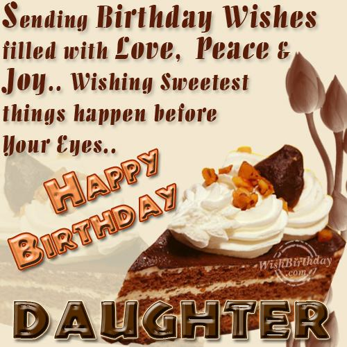 Stepdaughter Birthday Quotes. QuotesGram