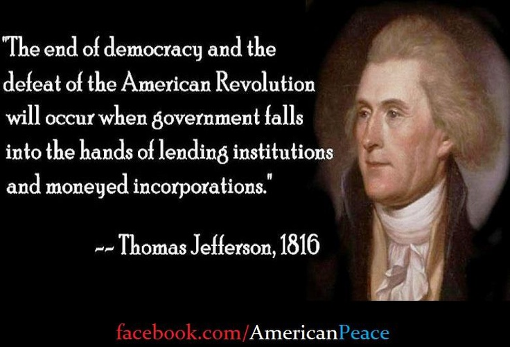 liberty vs our founding fathers Tags: founding-fathers, freedom, government-corruption, gun-control, gun-laws,  gun-rights, guns, liberty, politics, politics-of-the-united-states, resistance,.