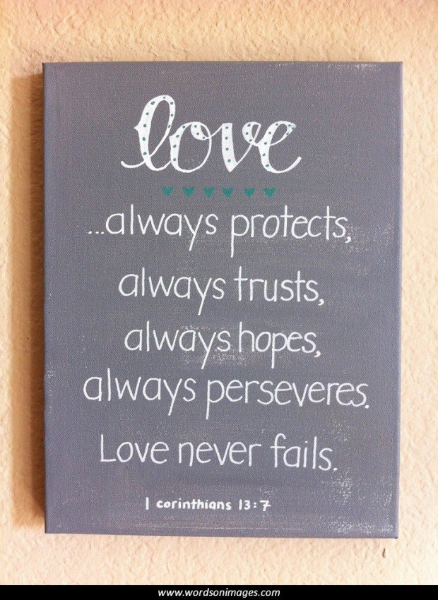 bible love quotes - photo #37