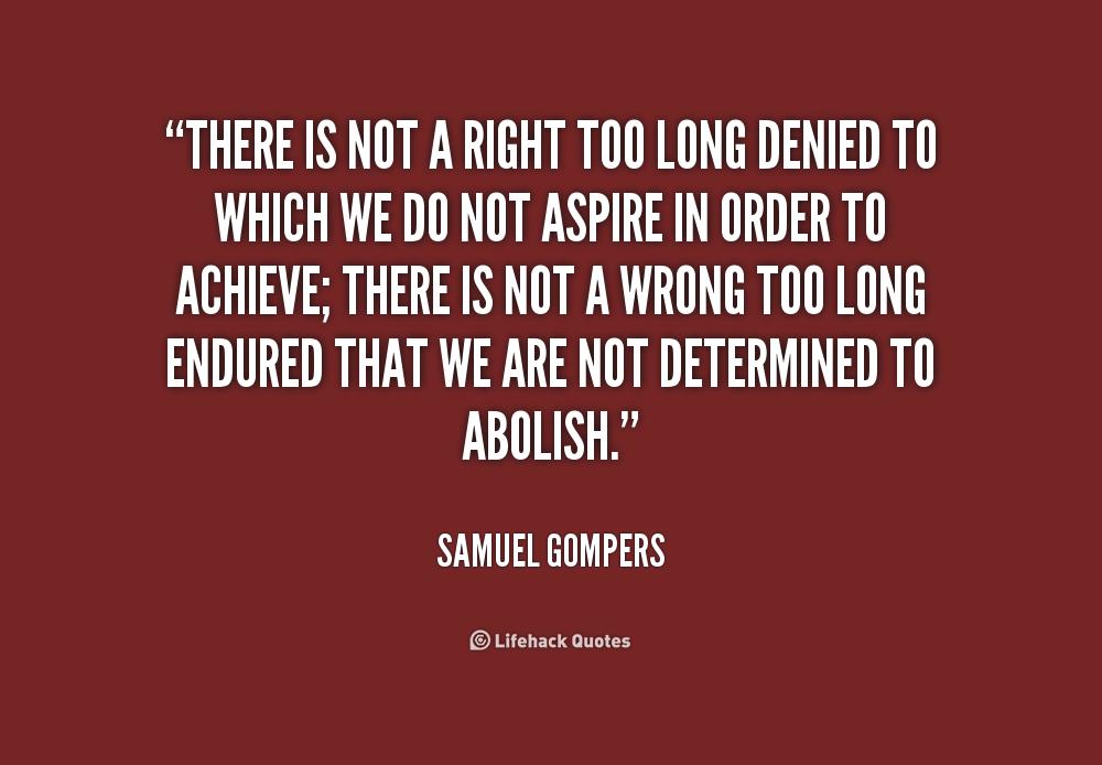 Samuel Quotes. QuotesGram