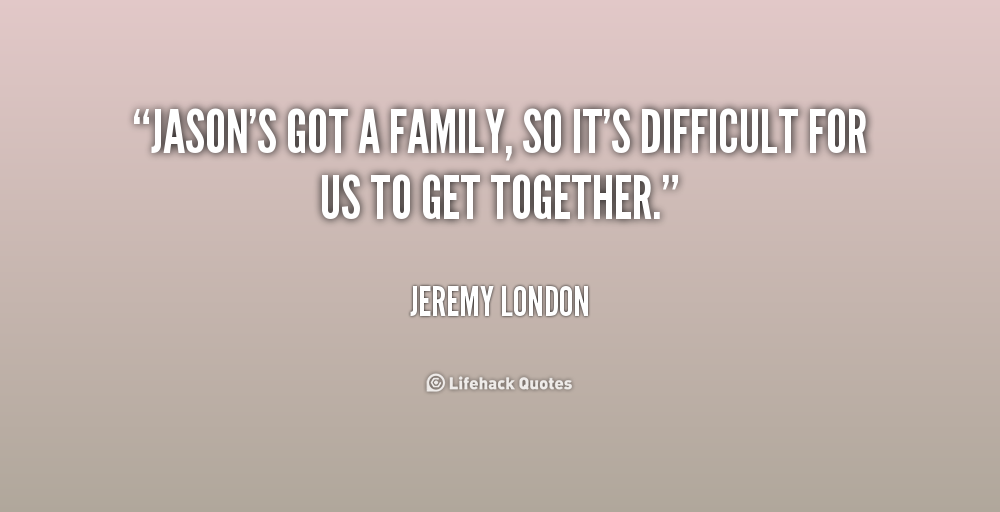 Quotes About Anger And Rage: Difficult Family Quotes. QuotesGram