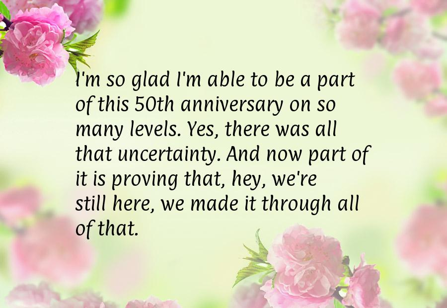 Happy Anniversary Quotes For Sister. QuotesGram