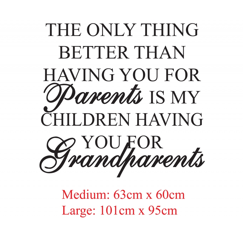 Grandpa Quotes: Inspirational Quotes About Grandparents. QuotesGram