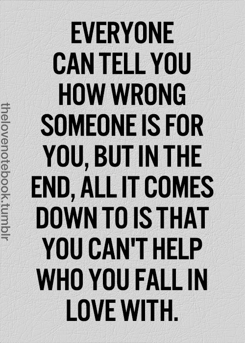 helpless romantic quotes Helpless romantic quotes - read more quotes and sayings about helpless romantic.