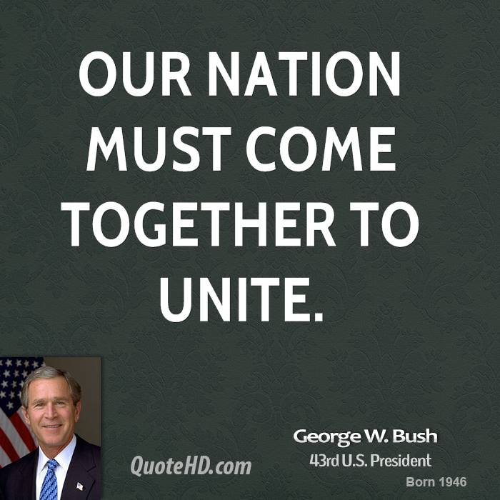 Funny George Bush Quotes: George W Bush Funny Quotes. QuotesGram