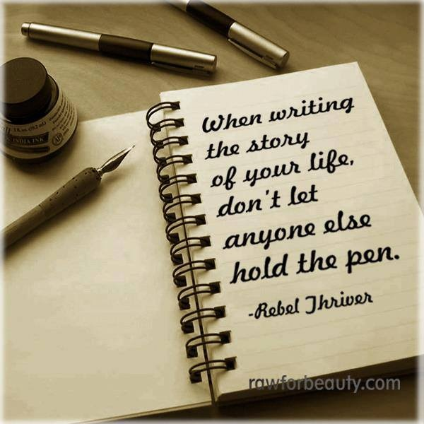 how to write your life story I want to write my life story, but i don't know where to start i can't tell you how many times i've heard this statement many people have a story to tell.
