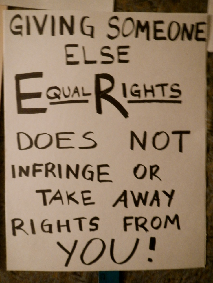 Image Result For Quotes Womens Equality