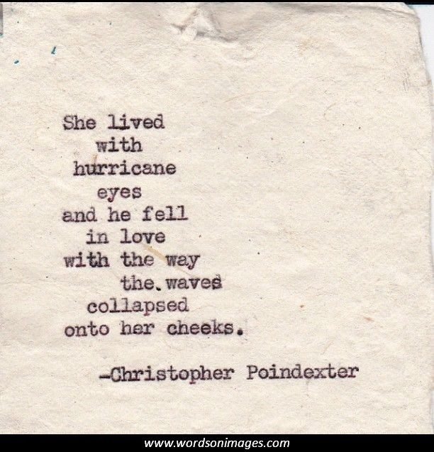 Romantic Quotes Poems: Romantic Quotes From Literature. QuotesGram