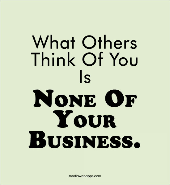 Quotes Thinking About You: Quotes About Thinking Of Others. QuotesGram