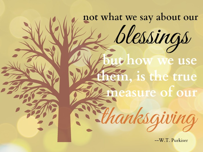 Give thanks with a grateful heart bulletin board
