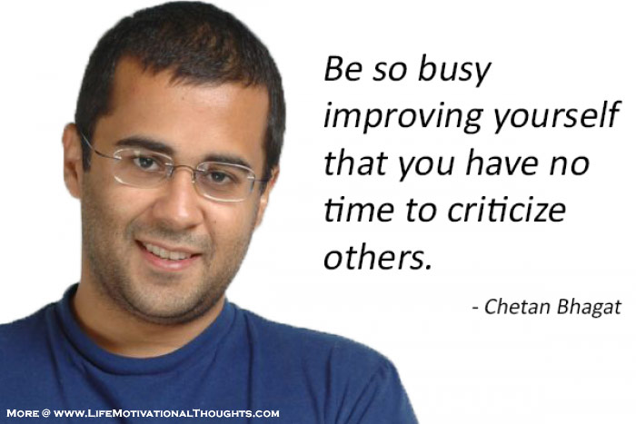 My favourite author chetan bhagat essay examples