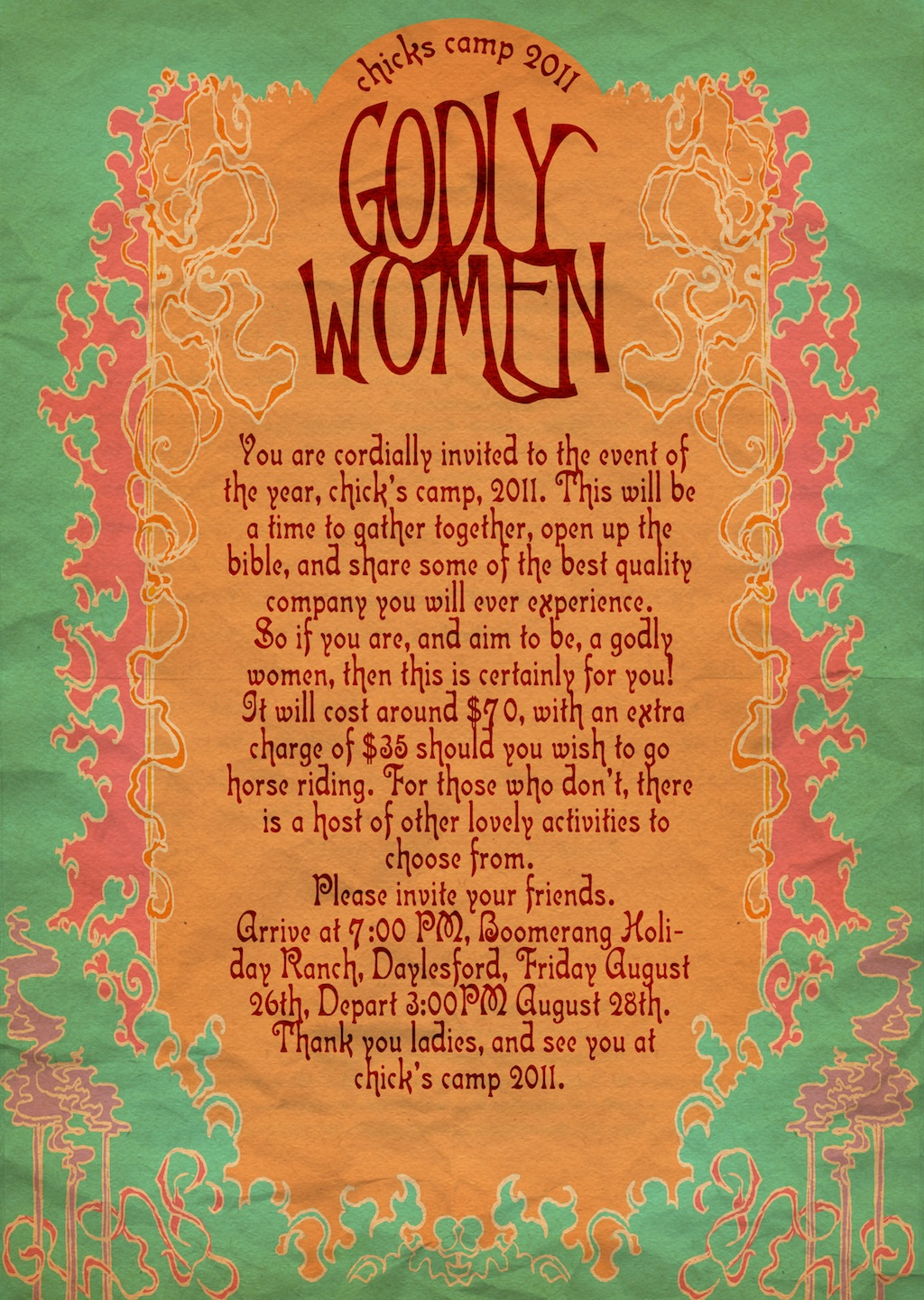 Being A Godly Woman Quotes. QuotesGram