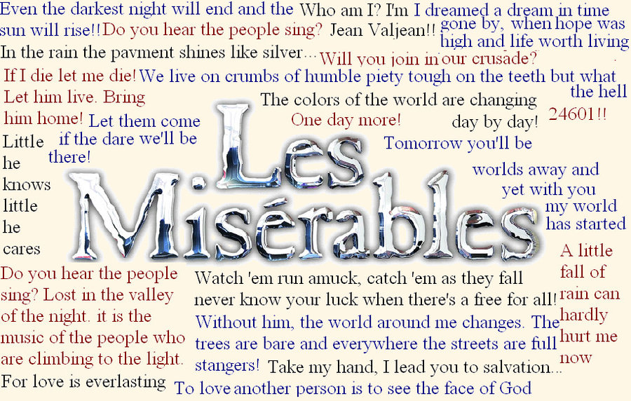 Collage Of Inspirational Quotes Quotesgram