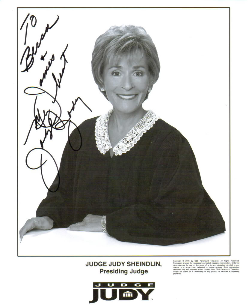 judge judy quotes about lying quotesgram