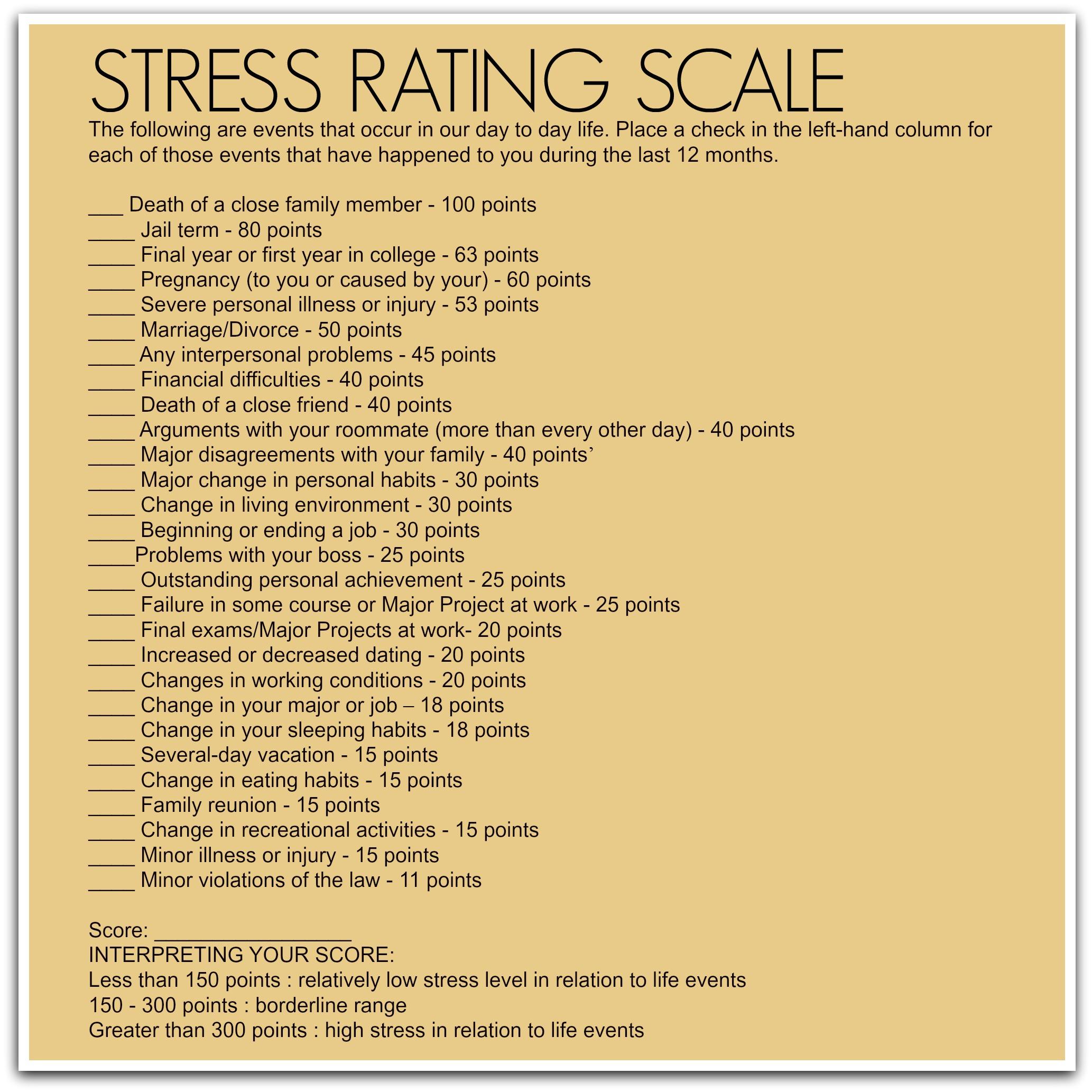 Financial Stress Quotes. QuotesGram