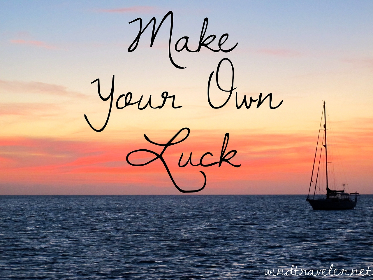 Boat With Beach Background Quotes. QuotesGram