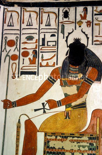 egyptian god quotes quotesgram