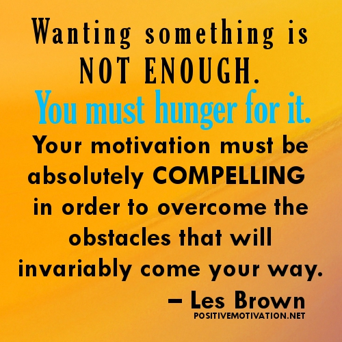 Quotes About Overcoming Challenges In Relationships Overcoming Obstacles Q...
