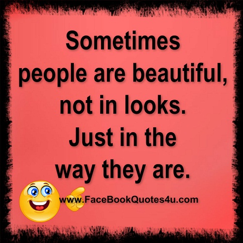 Quotes For People Who Are Two Faced: Two Faced People Quotes Facebook. QuotesGram