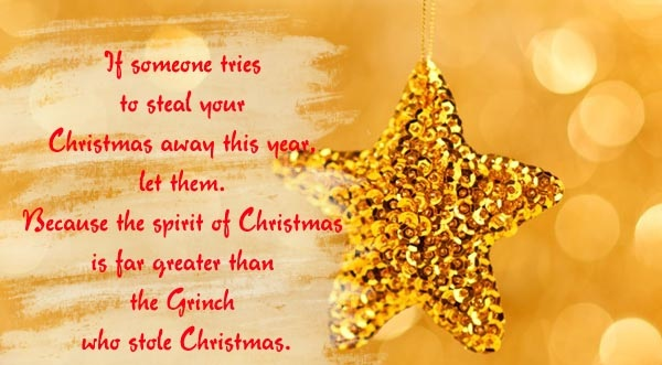 Holiday Season Quotes Inspirational Quotesgram: Holiday Season Quotes And Sayings. QuotesGram