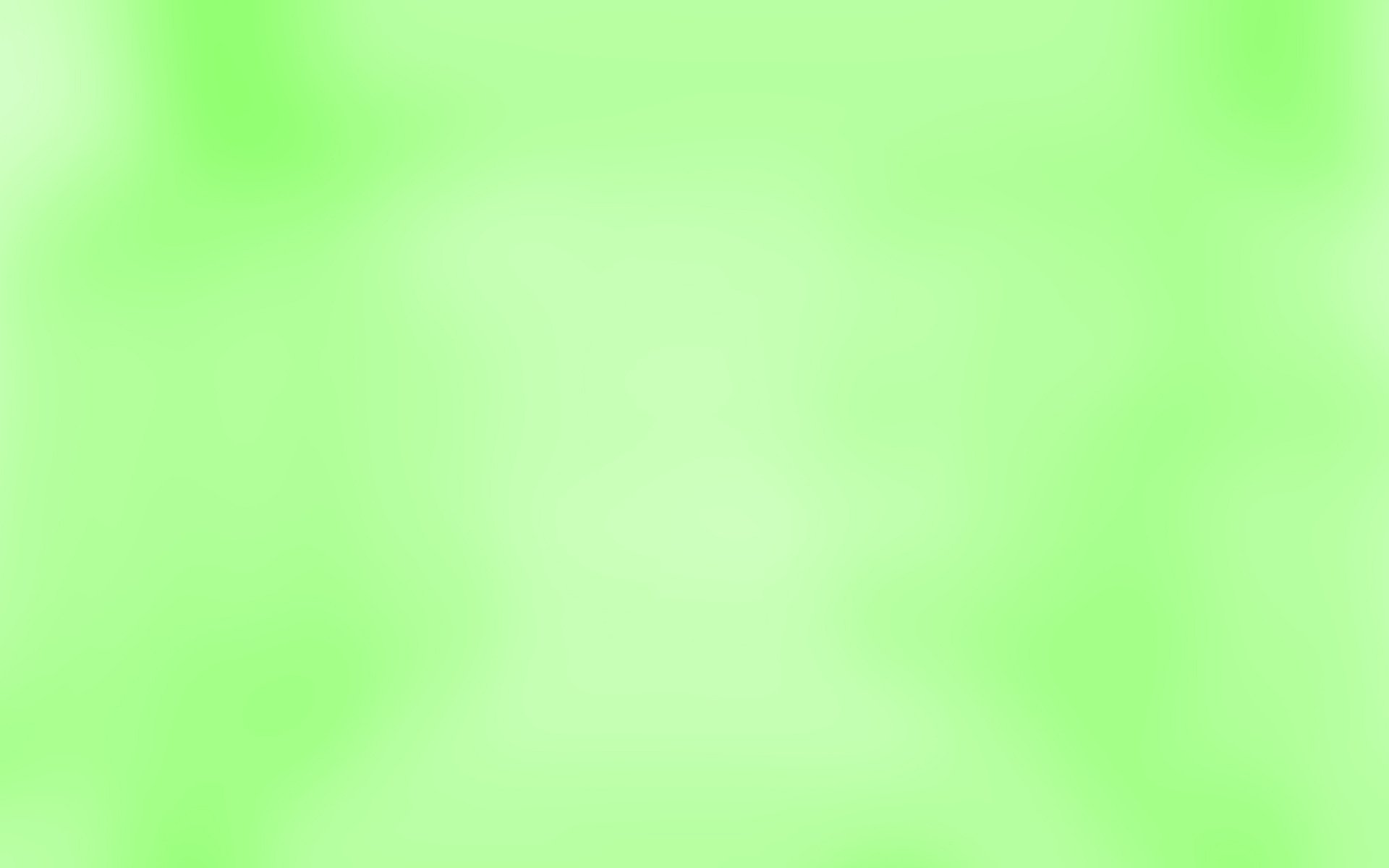 Green Backgr... Uplifting Mobile Wallpaper