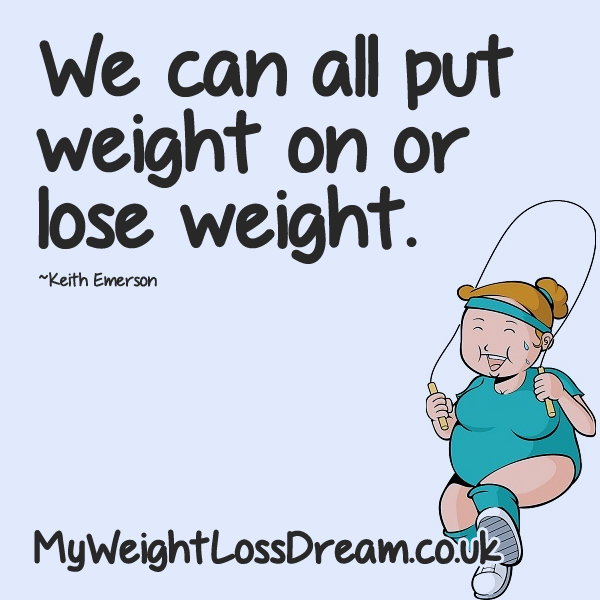 Humor Inspirational Quotes: Funny Quotes About Losing Weight. QuotesGram