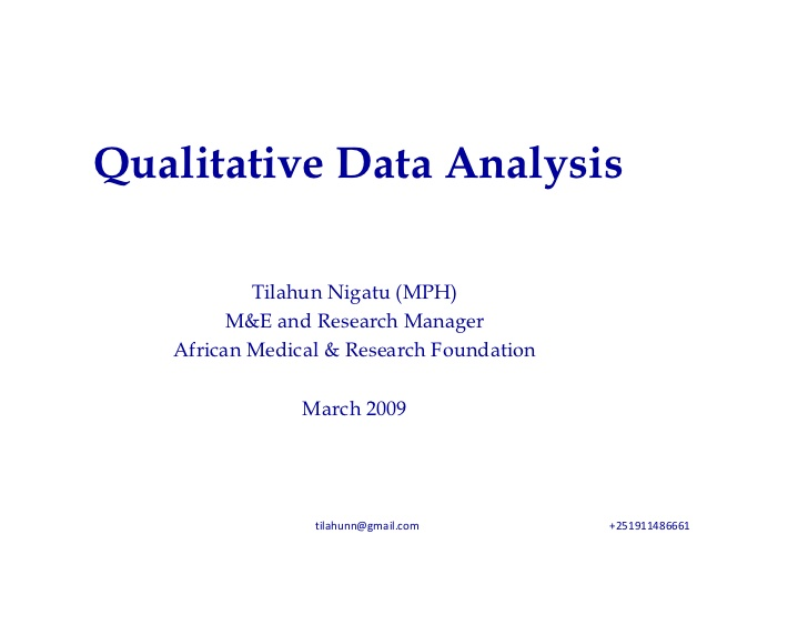 Quotes On Data Collection Quotesgram