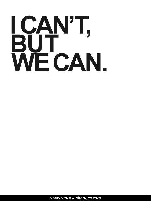Motivational Quotes For Sports Teams: Inspirational Quotes Related To Teamwork. QuotesGram