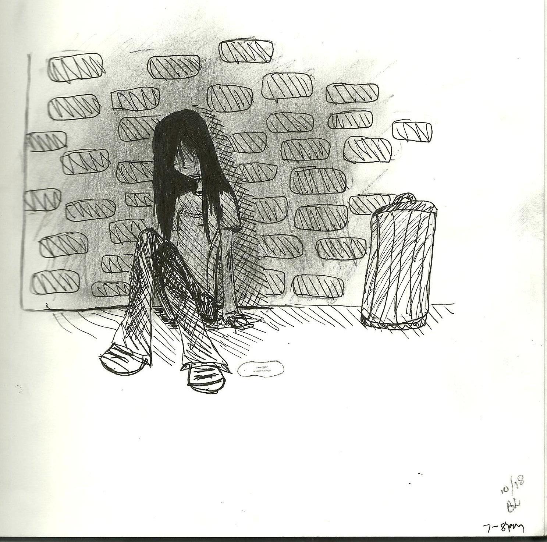 Sad Quotes About Depression: M Shadows Quotes Depression. QuotesGram
