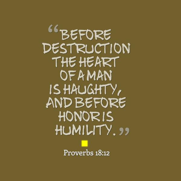 Quotes About Destruction. QuotesGram