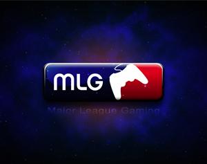 Black Ops 2 - MLG Logo - Emblem Tutorial #44 - YouTube