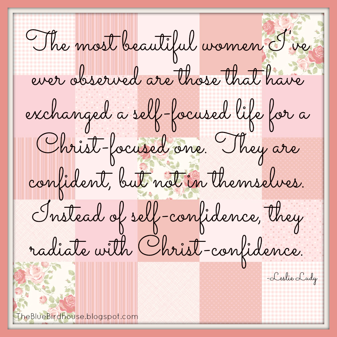 Beautiful Girl Quotes: Most Beautiful Quotes Ever Written. QuotesGram