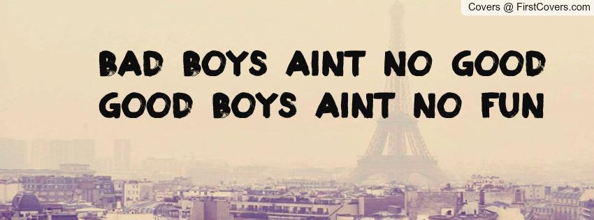 good girls love bad boys tumblr - Google Search | Bad boy ...  |Good Girl Quotes Tumblr