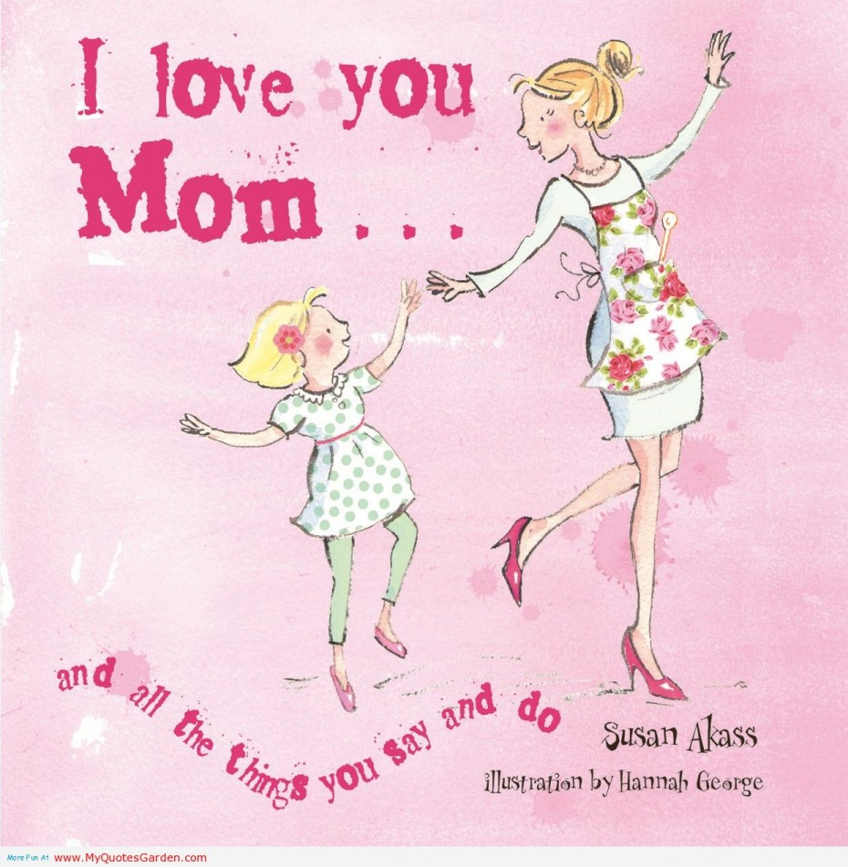 Beautiful Mom Birthday Quotes: Beautiful Quotes About Mothers. QuotesGram