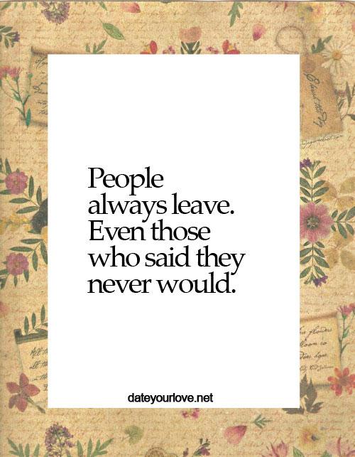 Teenage Love Quotes Xanga : Teenage Love Quotes Xanga. QuotesGram