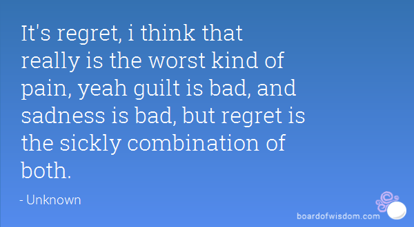 Quotes To Make Your Ex Feel Bad: Quotes About Alcohol Being Bad. QuotesGram