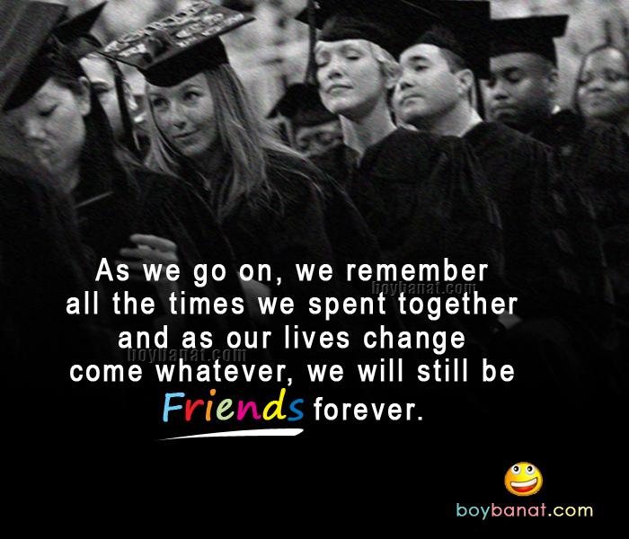 graduation goodbye quotes quotesgram