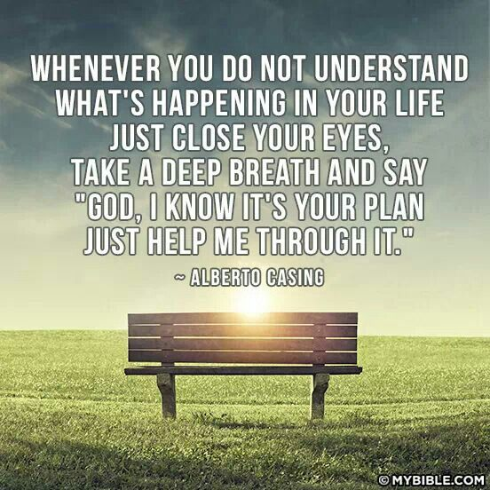 Please Help Us God Quotes. QuotesGram