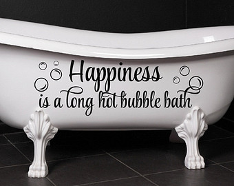 Quote Bubble Cute Funny Quotes About Bub...