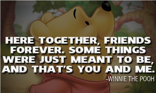 Together Forever Quotes And Sayings. QuotesGram