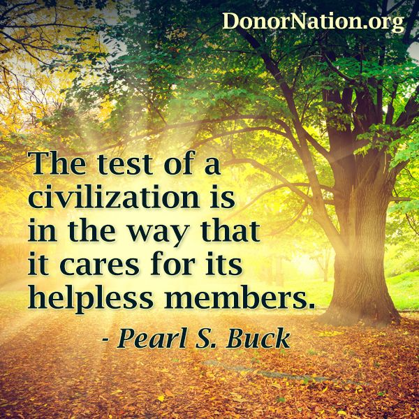 Quotes And Sayings: Inspirational Quotes Volunteerism. QuotesGram