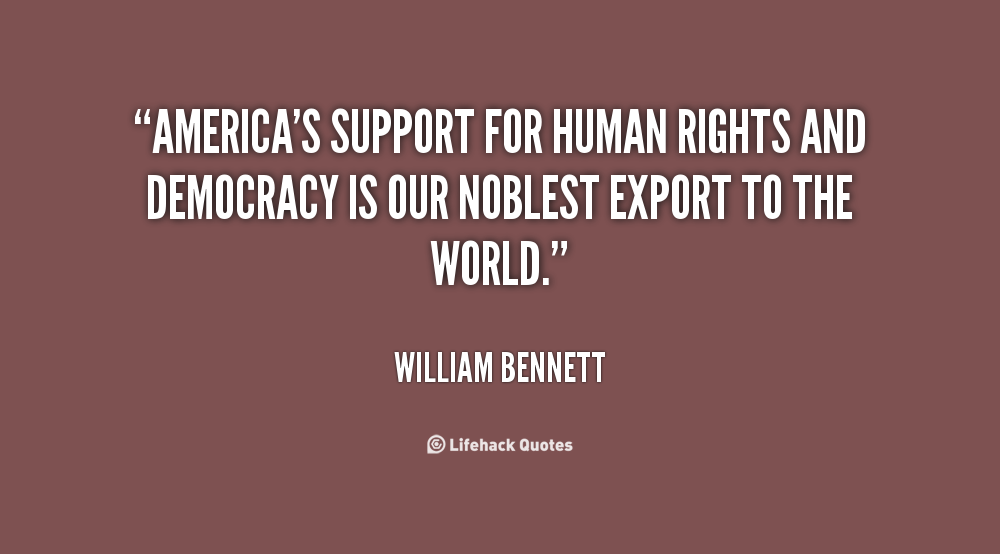 Human Rights Day Quotes. QuotesGram